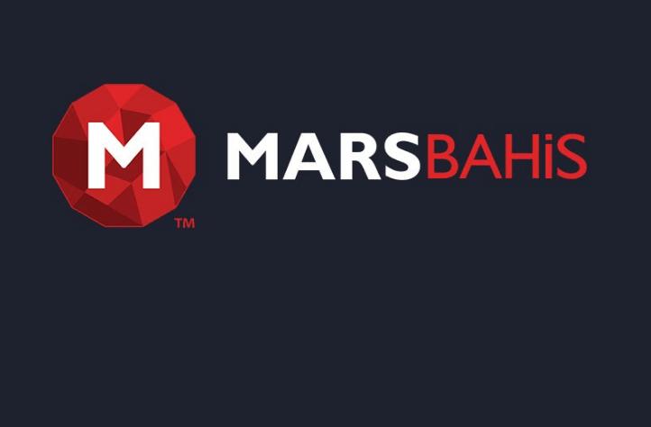Marsbahis